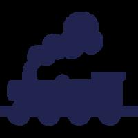 Čiernohorská železnička (1)