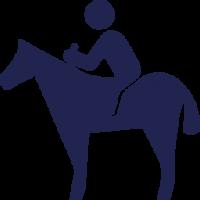 Jazda-na-koňoch